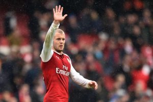 Arsenal transfer news: Jack Wilshere to finalise Fenerbahce move next week