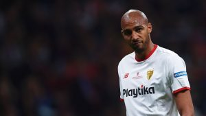 Transfer Talk: Arsenal weigh Steven N'Zonzi move; Lucas Torreira deal imminent