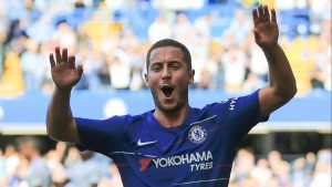 PL Sunday preview: Chelsea look to extend perfect start; Arsenal vs. Everton