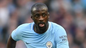 African All Stars Transfer News & Rumours: Yaya Toure returns to Olympiacos