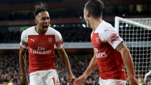 Arsenal vs. Wolves: Prediction, Premier League pick, TV channel, live stream, watch online, time