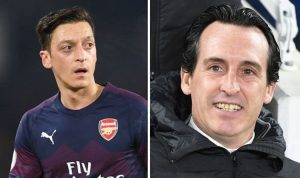 Arsenal transfer news: Gunners star is 'stopping' incoming deals, Emery must make decision