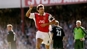 Arsenal legend Tony Adams to become Rugby Football League president