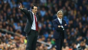 Premier League preview: West Ham v. Arsenal