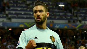Carrasco opens transfer door to Arsenal as he seeks route out of China