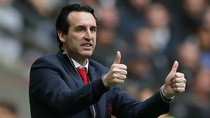 Former Arsenal striker predicts return of St Totteringham's Day in bid for top-four finishes