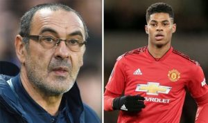 Transfer news LIVE: Man Utd open talks, Chelsea snub bid, Liverpool plan, Arsenal gossip