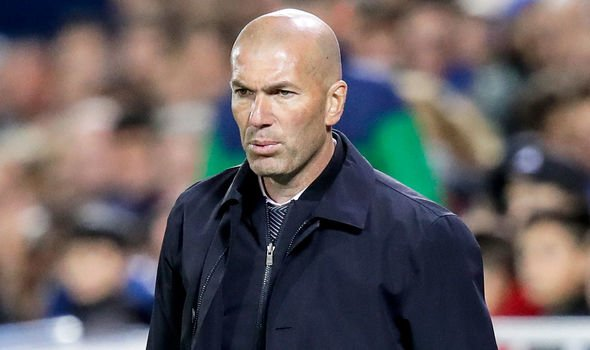 Transfer news LIVE: Real Madrid will spend big