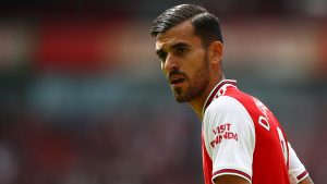 Speedy Ceballos can define Emery's Arsenal tenure & more tactical lessons from the Premier League weekend