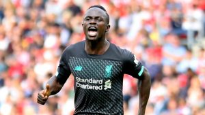 Premier League review: Liverpool and Arsenal set early pace, Pukki hits hat-trick