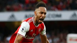 Transfer news and rumours LIVE: Aubameyang in talks over new Arsenal deal