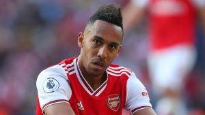 African All Stars Transfer News and Rumours: Aubameyang ready to quit Arsenal