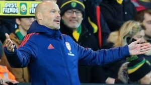 Arsenal: Freddie Ljungberg should not get manager's job on long-term basis – Chris Sutton