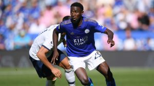 African All Stars Transfer News and Rumours: Arsenal to launch £40m bid plus Xhaka for Ndidi