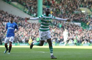 Transfer rumor roundup: Edouard to Arsenal, Tonali to Man City