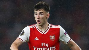 Tierney is going to bring something special to Arsenal – Arteta
