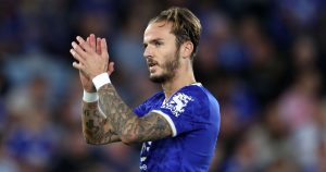 Arsenal reveal transfer stance that could affect future James Maddison deal